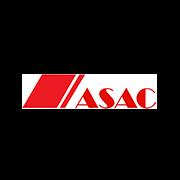 ASAC Logostics Sdn Bhd
